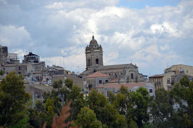 Caltagirone_2014 05 29_2643