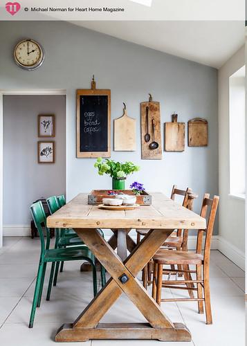 Dining Room Sets For Sale Kijiji Campbell River