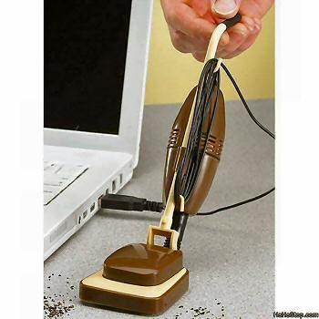 weird office supplies. Cleanmendersinternational Weird-office-supplies   By Weird Office Supplies Flickr