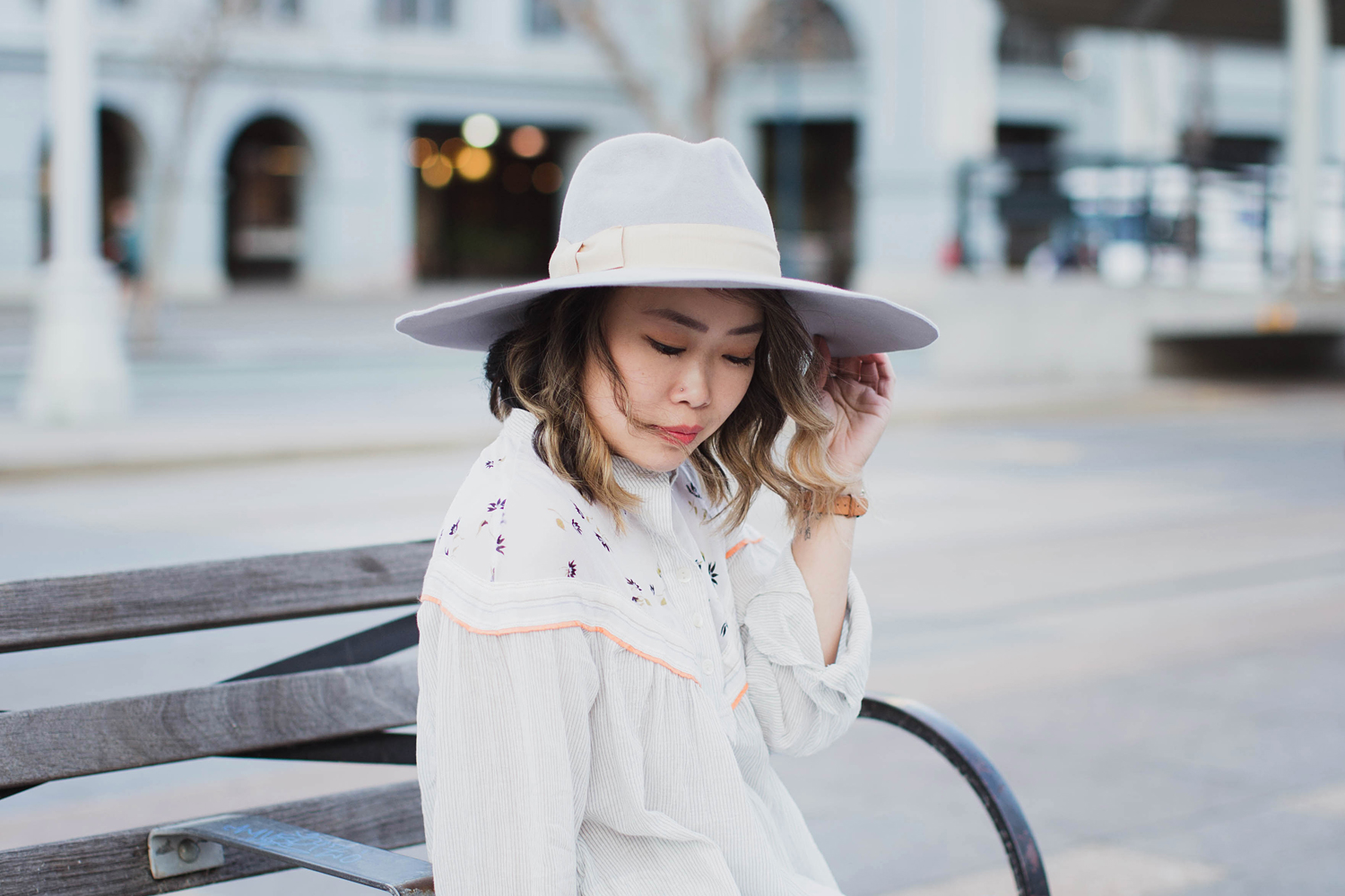02freepeople-sf-sanfrancisco-hat-style-fashion