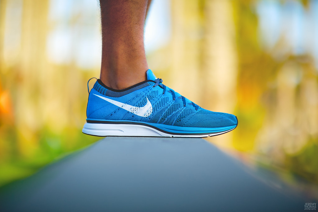 huge selection of 7ae7e 95f8a ... nike flyknit trainer green sky blue nike flyknit trainer green red . ...