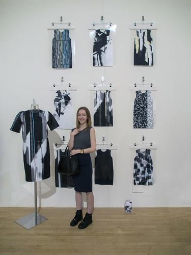 Ba Hons Fashion And Textile Design