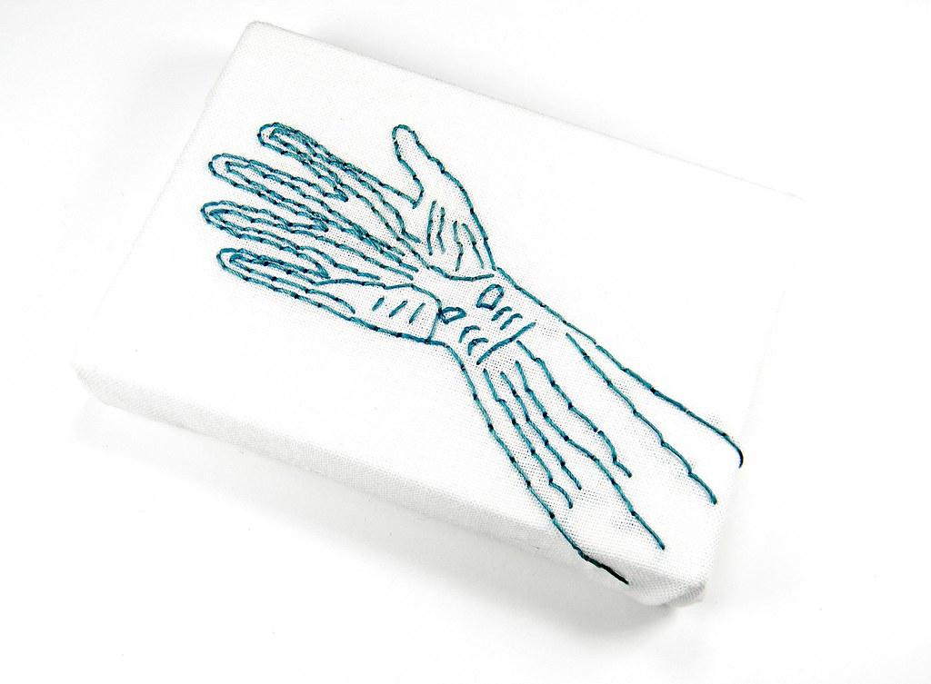 Hand Pronation | www.heypaulstudios.com/#!collections/ccvl | Hey ...