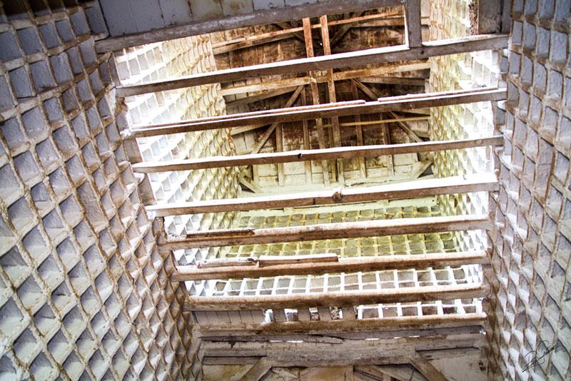 09-Antigua-torre-mirador-de-la-Venta-de-Borondo-en-Daimiel-Septiembre-2016-Autor-Pedro-A.-Gutierrez