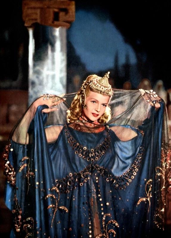 Salome - screenshot 2