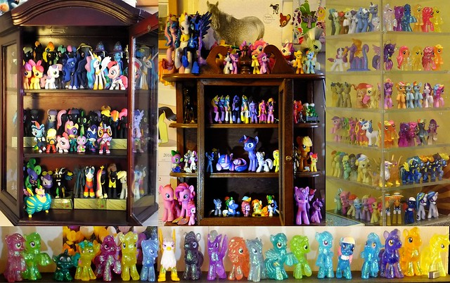 MLPcollect2017_1