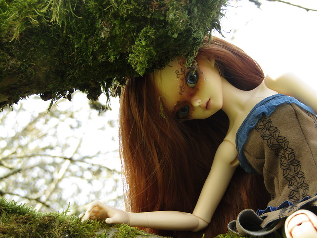 Fairyland et Withdoll... 33405658455_a282324618_z