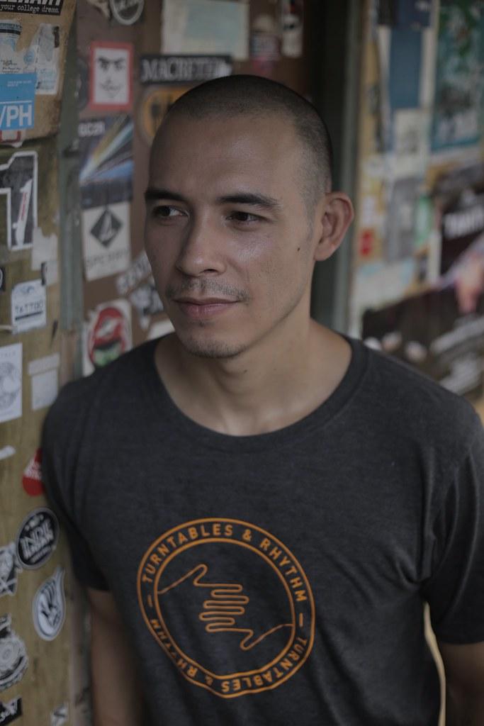 Kristian Hernandez 8