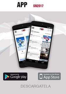 descargate_app