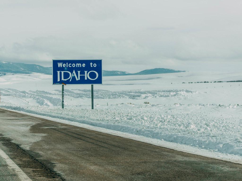 Idaho-18