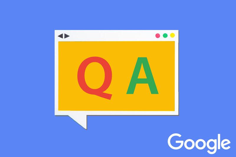 Google-quick-answer-box