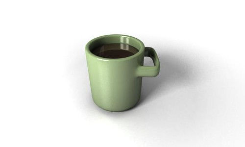 Badly designed cup | by ColaLife