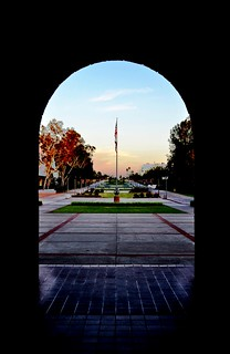 San Diego State University | by By: ME Photography