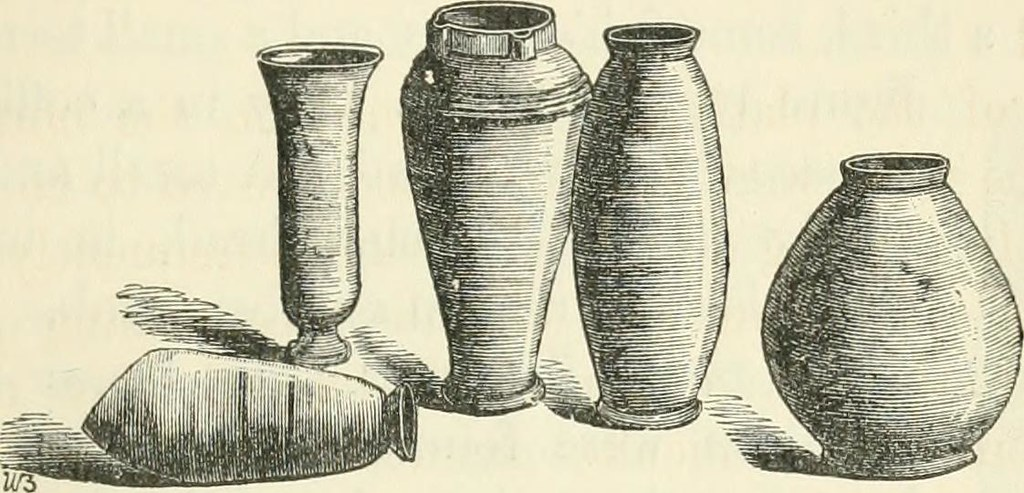 Image From Page 286 Of Travels And Researches In Chalda Flickr
