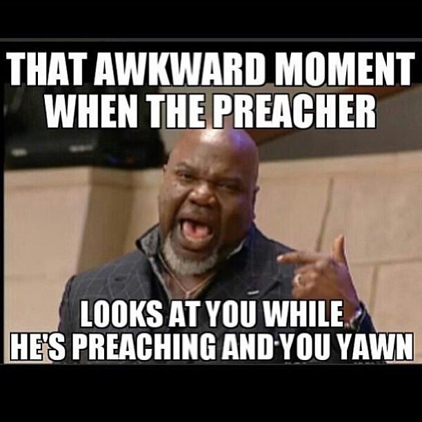 14853985442_d22a19c716_z church memes app share this on facebook, twitter & insta flickr