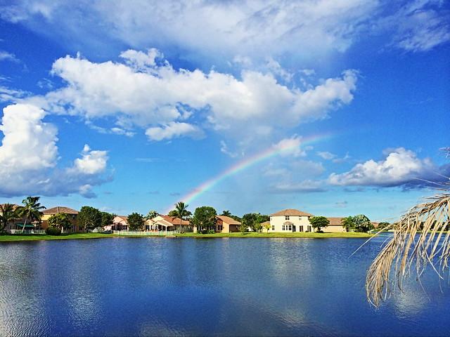Rainbow 20140812