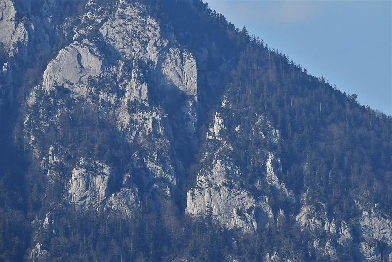 Jura Feldbrunnen 16.02 (1)