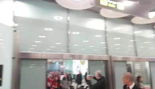 Cto España Marcha en Ruta 2017 - El Hierro