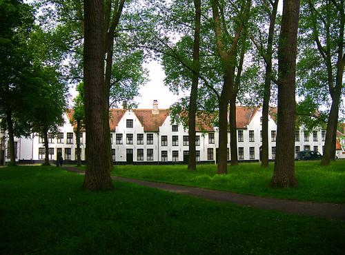 BeNeLux - Rundreise med Utdanningsforbundet 28.mai-4.juni 2014