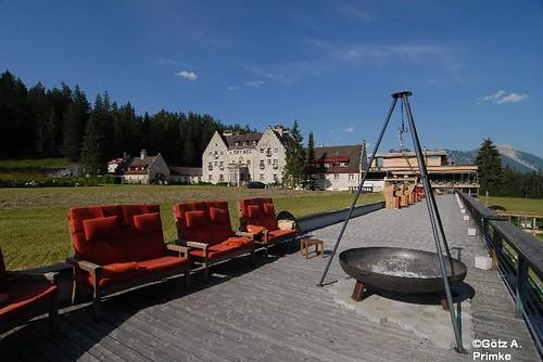 Das_Kranzbach_Hotel_Juli_2014_133