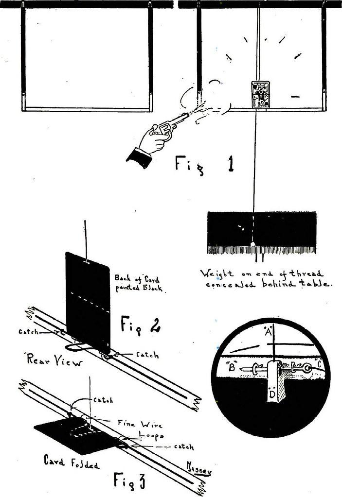 Mag Ic Card Wiring Diagram on ar mag, pc mag, gl mag, mr mag,