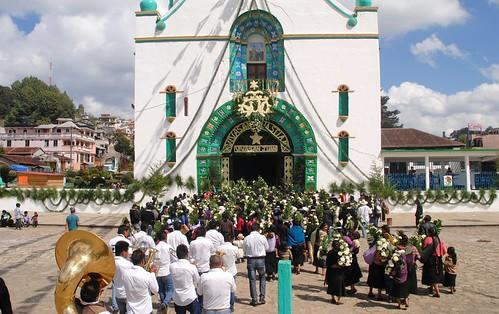 127 San Juan Chamula (84)