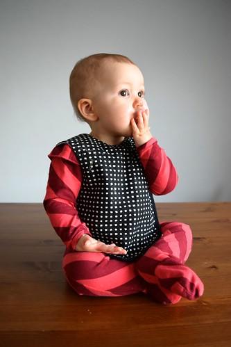 Petite Couture Creator #3