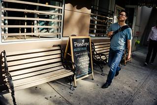 Jeffrey Nyc Restaurant