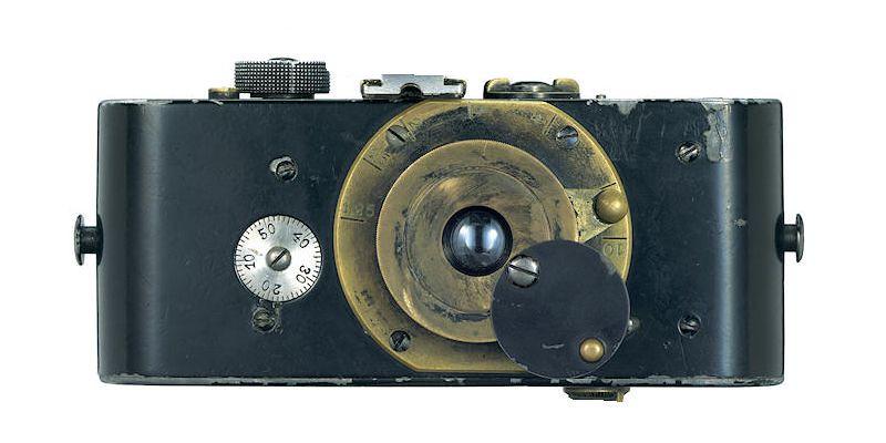 Leica_Ur-Leica_1
