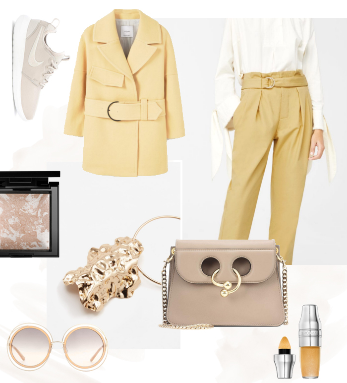 Spring-Inspiration-Yellow