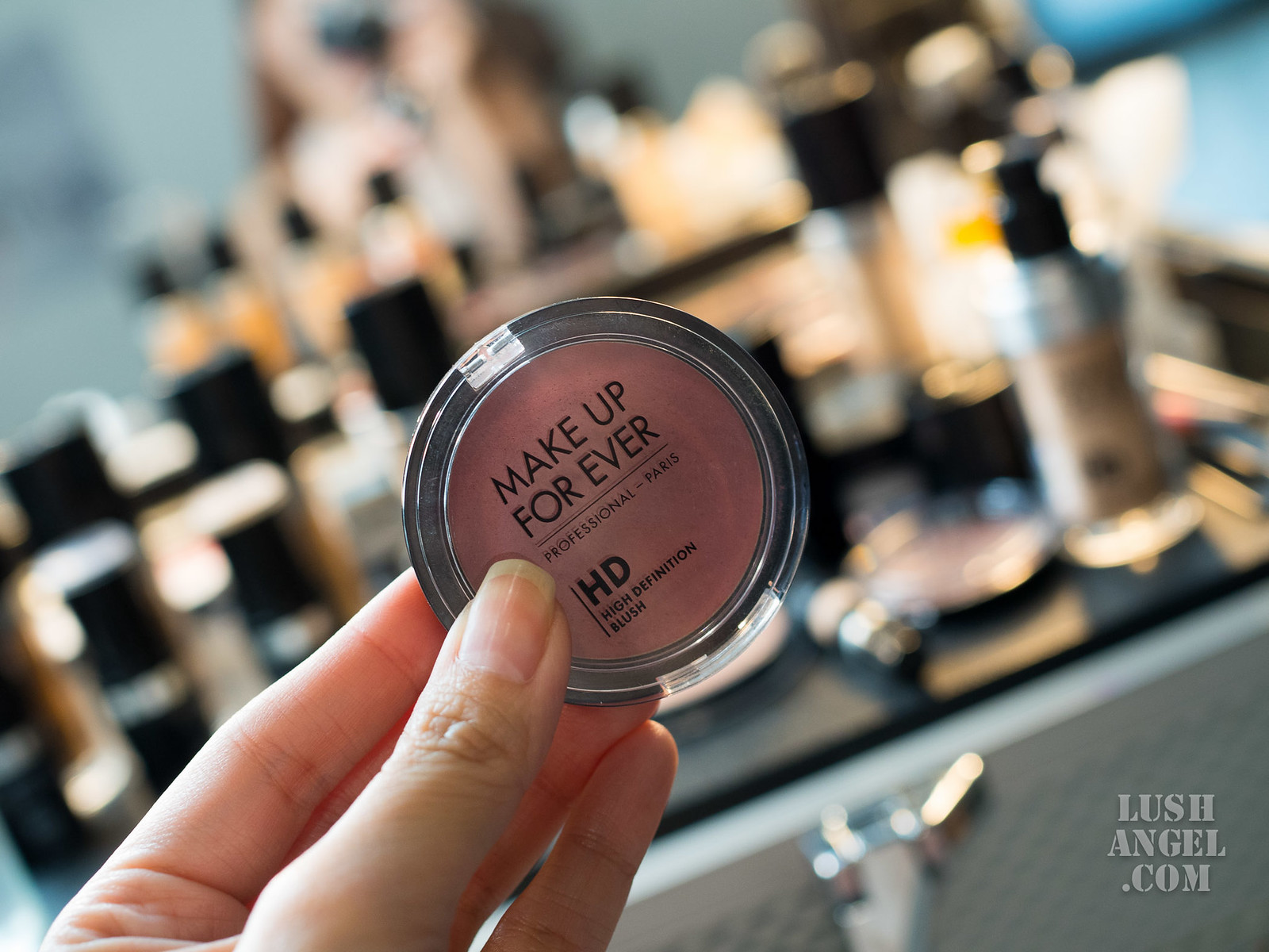 make-up-for-ever-ultra-hd-blush