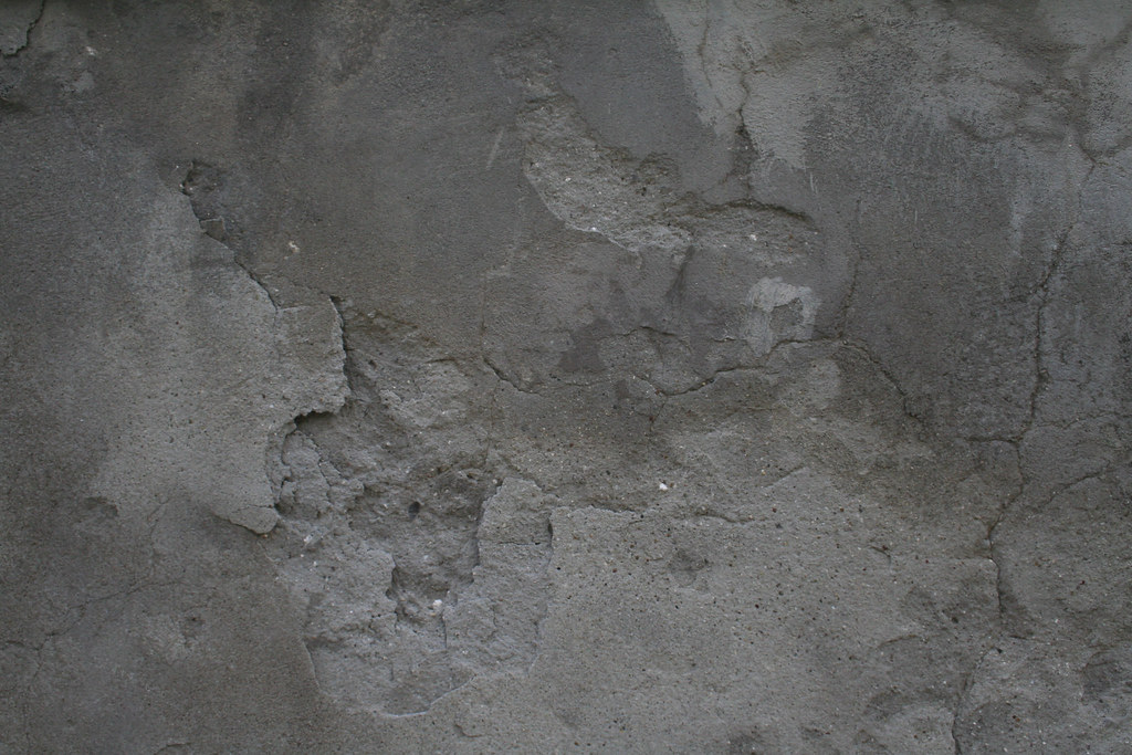 10 Grey Concrete Wall texture #3 | More of my textures and f… | Flickr