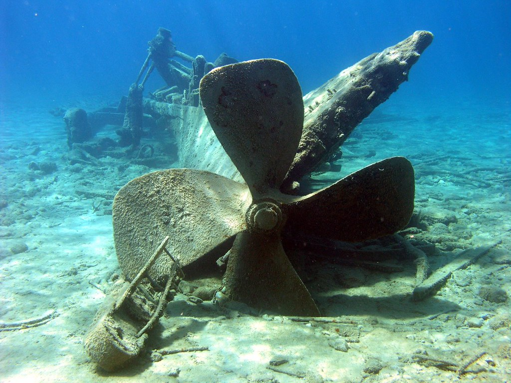 Image result for Monohansett shipwreck
