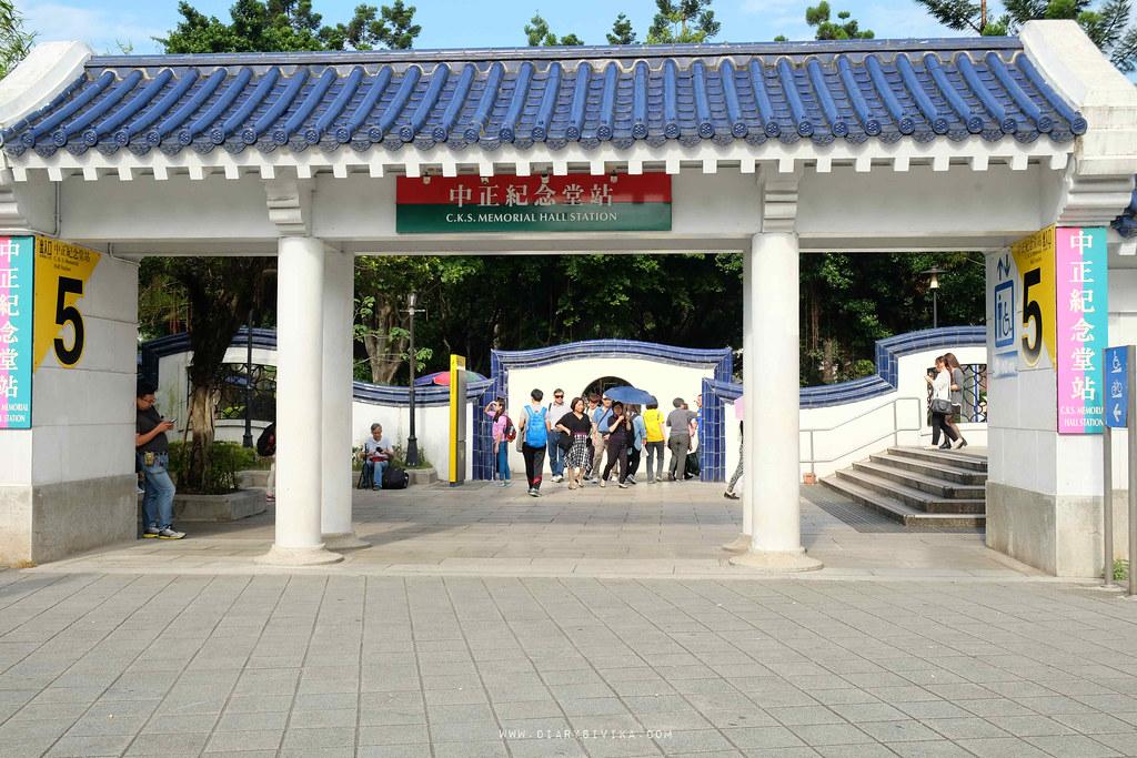 chiang kai shek 2