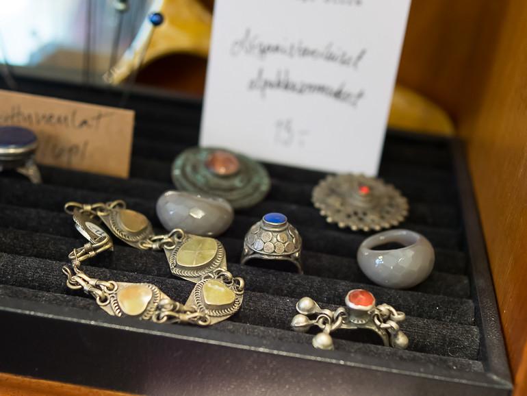 ansasecondhand-vintage-store-helsinki-9