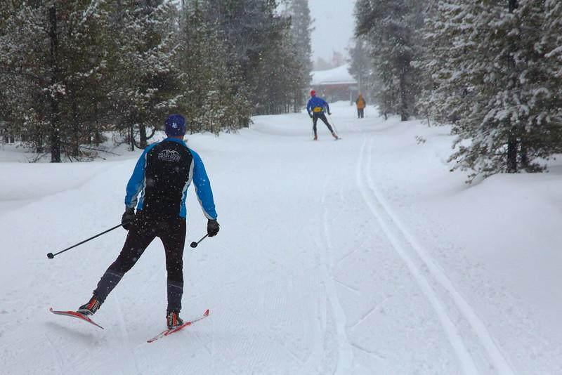 IMG_0469 Skate Skiing