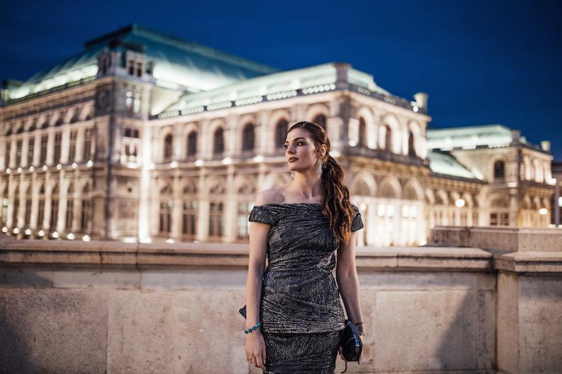 Vienna_Opera_Ball-11