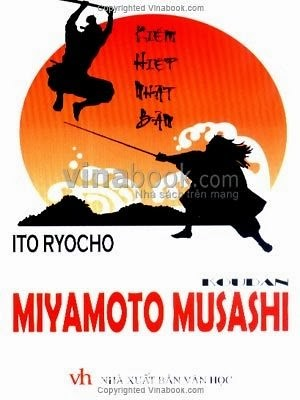 Koudan Miyamoto Musashi - Eiji Yoshikawa