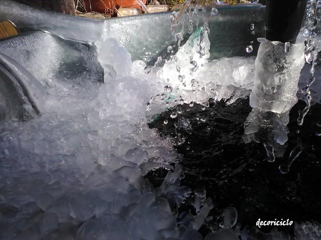 laghetto in inverno 3