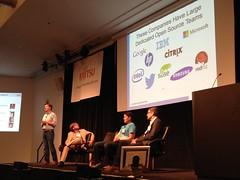 Cloud Based Litecoin Mining Wiki