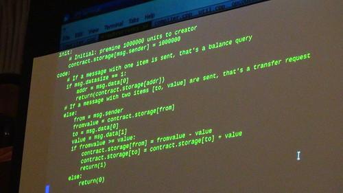 Litecoin Setup Ubuntu Dns