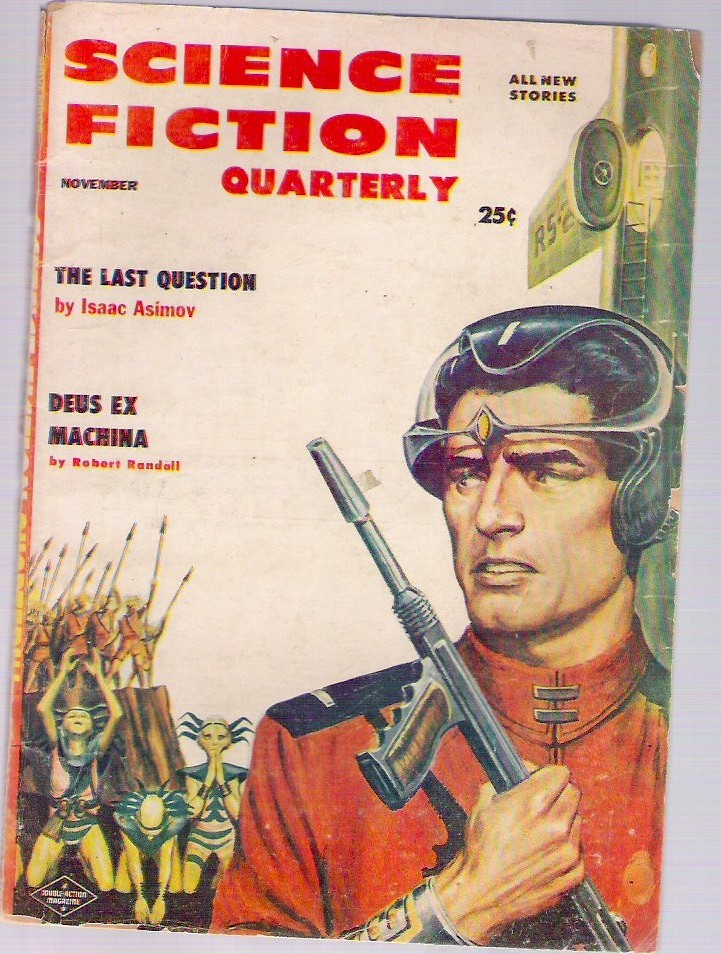 sfquarterly1956-11
