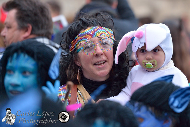 Carnaval Hoyo 41