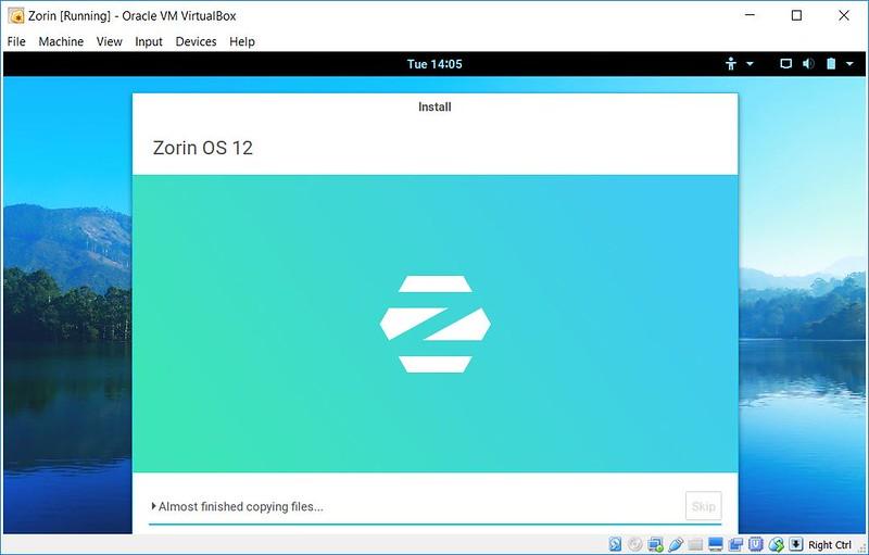 VBox_Zorin_install_04