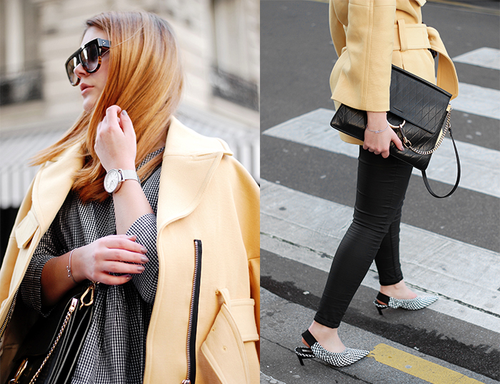 Yellow-Coat-Paris-Streetstyle-3