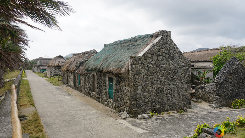 Sabtang Island Batanes Exploring The Best Heritage