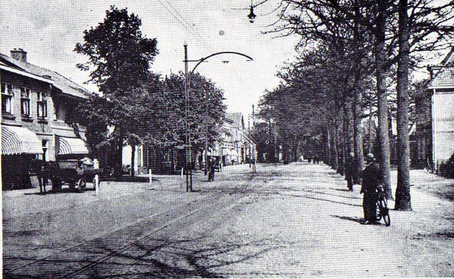 Rijksweg  060, 1932 001a