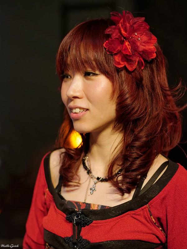 Concert Nechan-san 33005744396_524239230c_c