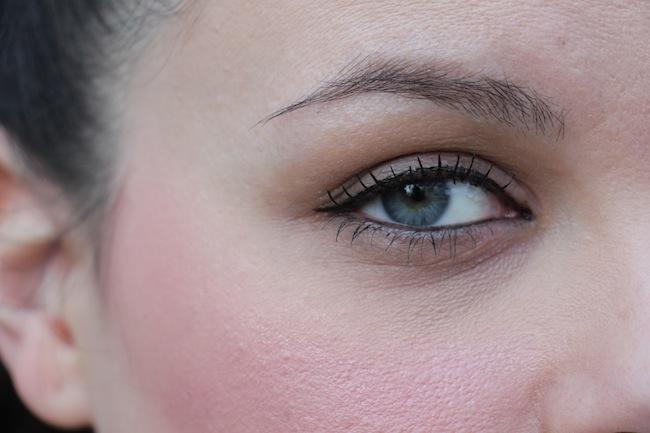 test_tatto_liner_kat_von_d_eyeliner-waterproof_blog_beaute_mode_la_rochelle_4