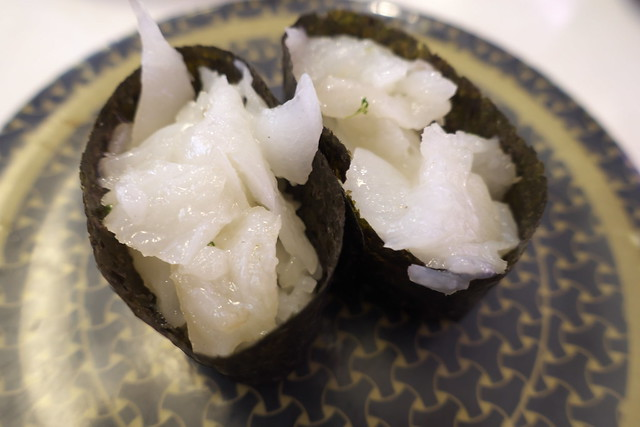 はま寿司_30